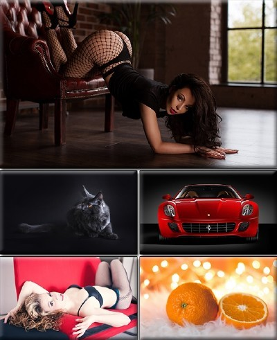 LIFEstyle News MiXture Images. Wallpapers Part (1348)