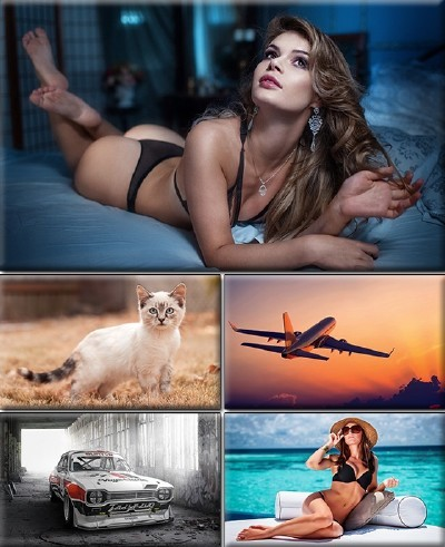 LIFEstyle News MiXture Images. Wallpapers Part (1413)